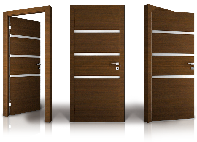 the-door-boutique-ka-0004pw_paris-ps03