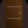 the-door-boutique-ka-0004pw_rome-rk-01_02