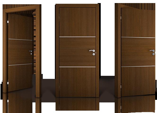 the-door-boutique-ka-0004pw_rome-rk01