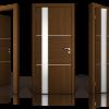 the-door-boutique-ka-0004pw_rome-rk02