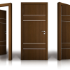the-door-boutique-ka-0004pw_rome-rk11