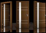 the-door-boutique-ka-0004pw_rome-rk12