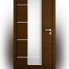 the-door-boutique-ka-0004pw_venice-vl-41_02