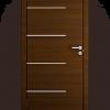 the-door-boutique-ka-0004pw_venice-vl-42_02