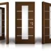 the-door-boutique-ka-0004pw_venice-vl01