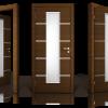 the-door-boutique-ka-0004pw_venice-vl02
