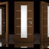 the-door-boutique-ka-0004pw_venice-vl11