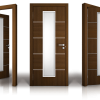 the-door-boutique-ka-0004pw_venice-vl12