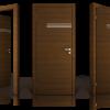 the-door-boutique-ka-0004pw_venice-vl22