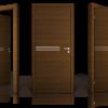 the-door-boutique-ka-0004pw_venice-vl32