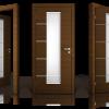 the-door-boutique-ka-0004pw_venice-vl41