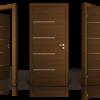 the-door-boutique-ka-0004pw_venice-vl42