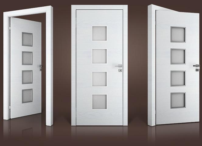 the-door-boutique-madrid_mw21