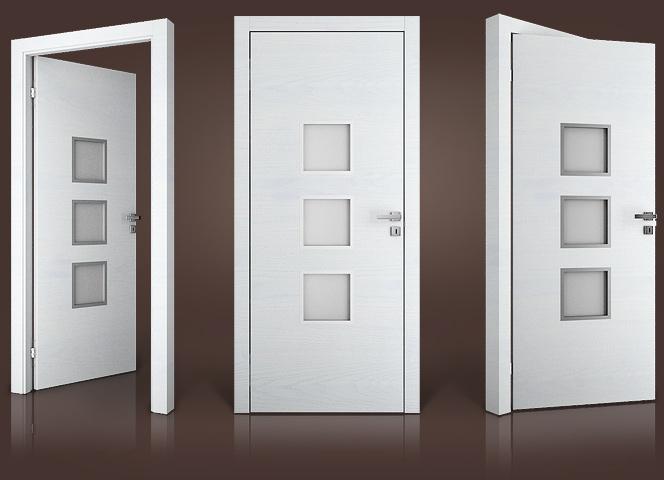 the-door-boutique-madrid_mw22