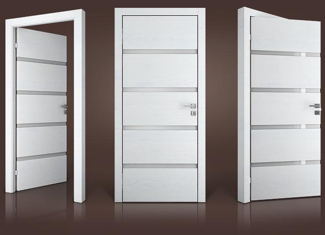 the-door-boutique-paris_ps04