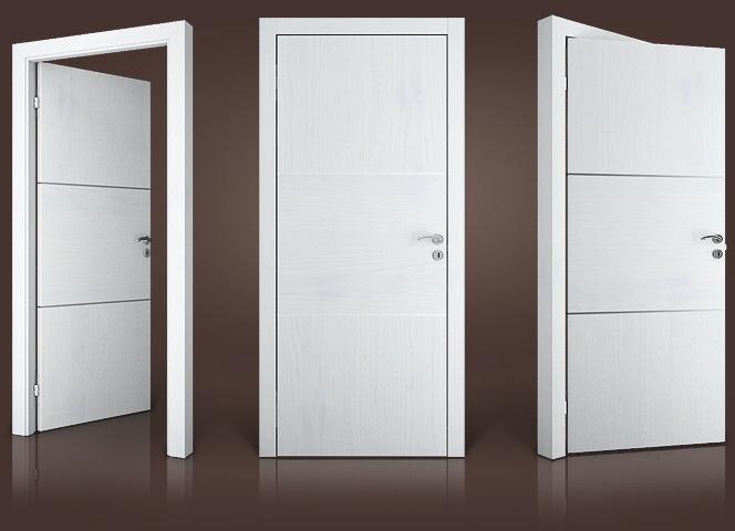the-door-boutique-rome_rk01