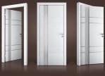 the-door-boutique-rome_rk12