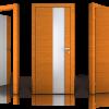 the-door-boutique-ti-0001ps_lyon-ls02