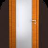 the-door-boutique-ti-0001ps_lyon-ls11_02