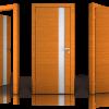 the-door-boutique-ti-0001ps_lyon-ls12