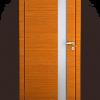 the-door-boutique-ti-0001ps_lyon-ls12_02