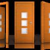the-door-boutique-ti-0001ps_madrid-mw22