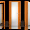 the-door-boutique-ti-0001ps_monaco-ms01