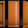 the-door-boutique-ti-0001ps_monaco-ms02