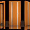 the-door-boutique-ti-0001ps_monaco-ms03