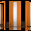 the-door-boutique-ti-0001ps_monaco-ms11