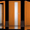 the-door-boutique-ti-0001ps_monaco-ms12