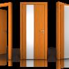 the-door-boutique-ti-0001ps_monaco-ms13