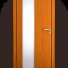the-door-boutique-ti-0001ps_monaco-ms13_02