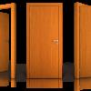 the-door-boutique-ti-0001ps_monaco-ms14