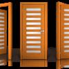 the-door-boutique-ti-0001ps_naples-nr11