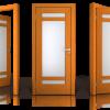 the-door-boutique-ti-0001ps_naples-nr12