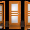 the-door-boutique-ti-0001ps_naples-nr13