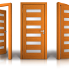 the-door-boutique-ti-0001ps_naples-nr21