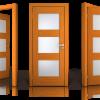 the-door-boutique-ti-0001ps_naples-nr22