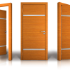the-door-boutique-ti-0001ps_paris-ps02b