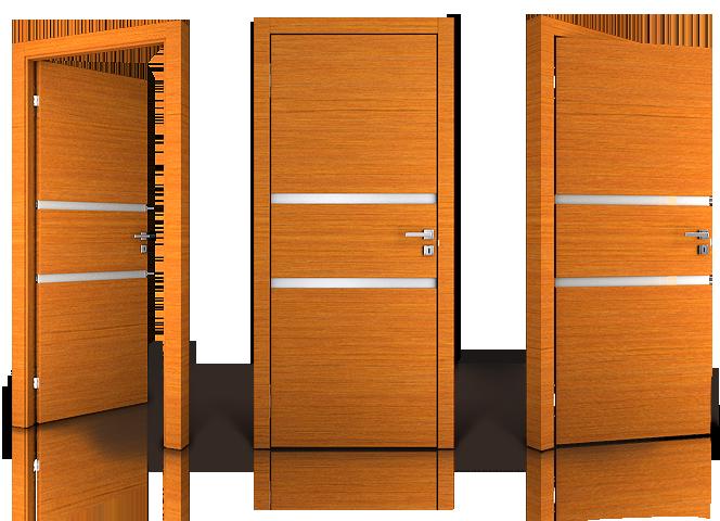 the-door-boutique-ti-0001ps_paris-ps02c