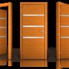 the-door-boutique-ti-0001ps_paris-ps03