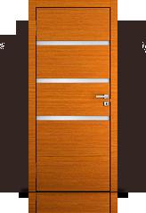 the-door-boutique-ti-0001ps_paris-ps03_02