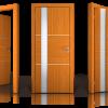 the-door-boutique-ti-0001ps_rome-rk02