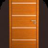 the-door-boutique-ti-0001ps_venice-vl-03_02
