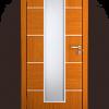 the-door-boutique-ti-0001ps_venice-vl-12_02
