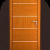 the-door-boutique-ti-0001ps_venice-vl-13_02