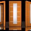 the-door-boutique-ti-0001ps_venice-vl02