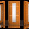 the-door-boutique-ti-0001ps_venice-vl11