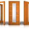 the-door-boutique-ti-0001ps_venice-vl12
